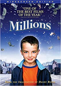 "Cover of ""Millions"""