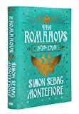 Simon Sebag Montefiore (Author) Release Date: 28 Jan. 2016  Buy new: £25.00£17.00