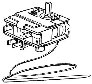 Volvo O2 Sensor Wiring Diagram Ecu Wiring Diagram Wiring