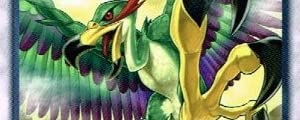 【 遊戯王】 霞鳥クラウソラス ノーマル《 ジャッジメント・オブ・ザ・ライト 》 jotl-jp043