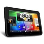 HTC EVO View 4G Android Tablet (Sprint) for $347.95 + Shipping