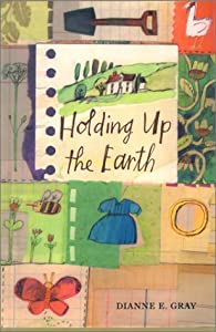 "Cover of ""Holding Up the Earth"""