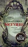 Niceville par  Carsten
