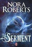 Serment (Le cycle des sept, #1)