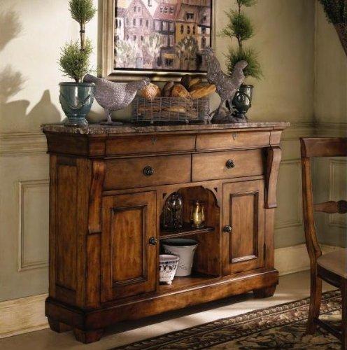 Kincaid Furniture  Kincaid Bedroom Furniture  Kincaid Furniture Reviews