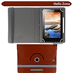 by HELLO ZONE593%Sales Rank in Computers & Accessories: 374 (was 2,593 yesterday)(12)Buy: Rs. 499.00Rs. 245.00
