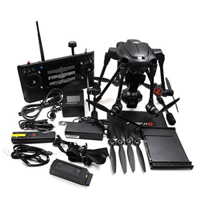 ANDP-Yuneec-Latest-Typhoon-H480-4K-30fps-Camera-Drone-with-7-inch-Touchscreen-Flight-Time-25-min-mode-2-black