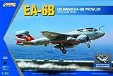 1/48 エアクラフト シリーズ グラマン EA-6B プラウラー