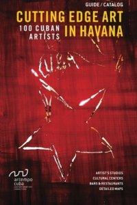 Cutting-Edge-Art-In-Havana-100-Cuban-Artists