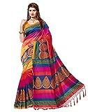 e-VASTRAM(572)Buy: Rs. 2,000.00Rs. 479.002 used & newfromRs. 469.00