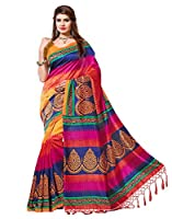e-VASTRAM (377)  Buy:   Rs. 1,800.00  Rs. 550.00 7 used & newfrom  Rs. 399.00
