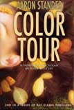 Color Tour (A Ray Elkins Thriller)