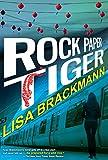 Rock Paper Tiger (An Ellie McEnroe Novel)