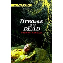 The Waking: Dreams of the Dead