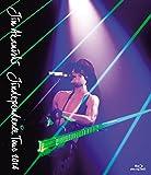 "JIN AKANISHI ""JINDEPENDENCE"" TOUR(BRD) [Blu-ray] -"