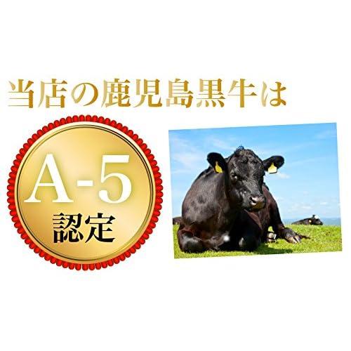 黒毛和牛 焼肉セット(ロース・カルビ) お徳用パック (1Kg)