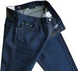 Stylische-HUGO-BOSS-Stretch-Jeans-W34L32-CHARLESTON-SLIM-FIT