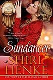 Sundancer (Cheyenne Series Book 1)