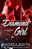 Diamond Girl (G-Man series Book 1)