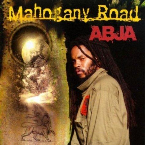 Abja-Mahogany Road-CD-FLAC-2006-BOCKSCAR Download