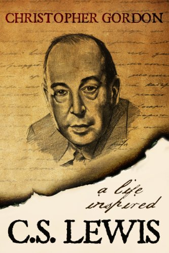 C.S. Lewis: A Life Inspired