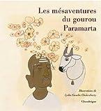 Les mésaventures du Gourou Paramarta