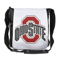 Ohio State Office Chair, Ohio State Buckeyes Office Chair ...