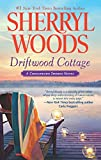 Driftwood Cottage (A Chesapeake Shores Novel Book 5) by Sherryl Woods