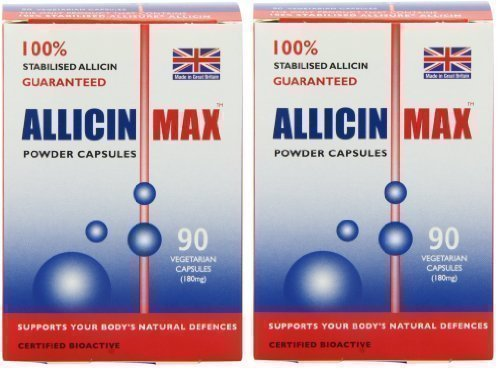 Best price for generic Valtrex  Valtrex price in canada