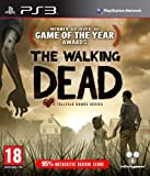 The Walking Dead A Telltale Games Series (PS3) (輸入版)