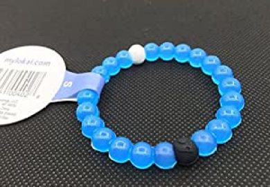 Amazon Com Lokai Bracelet