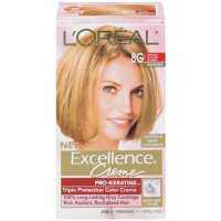 Loreal Demi Permanent Hair Color Chart - Hair Color Ideas ...