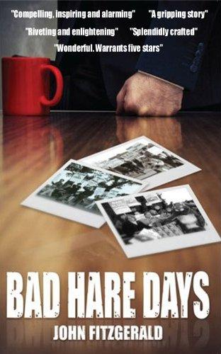 Bad Hare Days