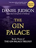 The Gin Palace (The Gin Palace Trilogy Book 3)