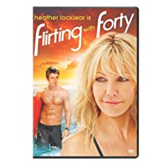 flirting with forty dvd release time 2018 date