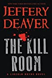 The Kill Room (Lincoln Rhyme Book 11)
