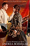 Everlasting Light - A Civil War Romance Novella