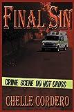 Final Sin (EMS Novels Book 1)
