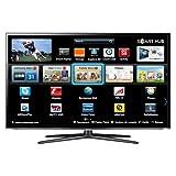 Samsung UE46ES6300 3D LED TV