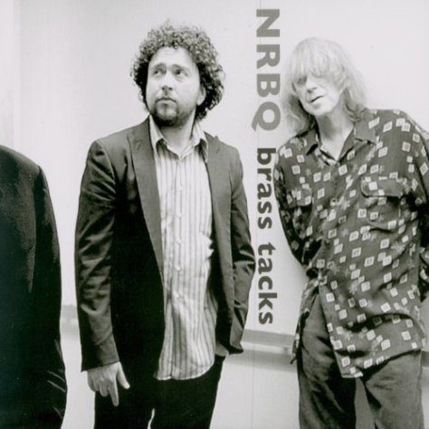 NRBQ-Brass Tacks-CD-FLAC-2014-BOCKSCAR Download
