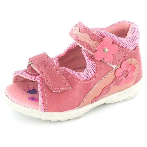 RICOSTA NADDI 30111/386 Unisex - Kinder Sandalette