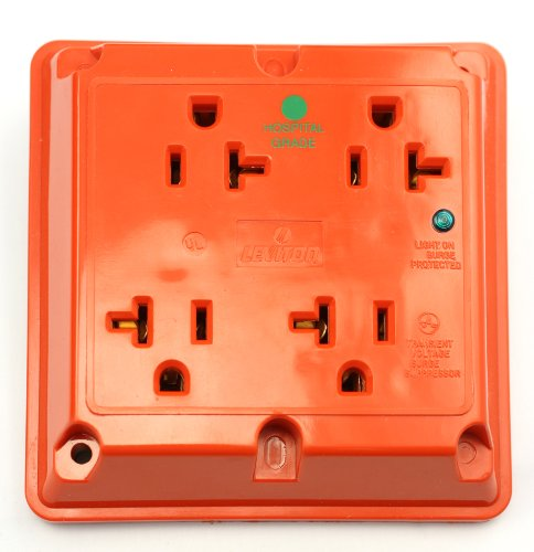Wiring Diagram For Leviton Surge Protection Get Free Image About