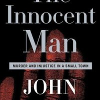 John Grisham: Nevinovatul