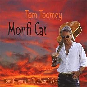 Tom Toomey