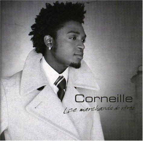 Corneille-Les Marchands De Reves-FR-CD-FLAC-2005-FORSAKEN Download