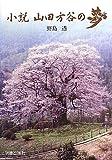 小説 山田方谷の夢