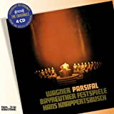 Wagner: Parsifal 1962