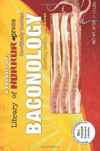 Baconology