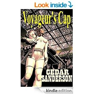 Voyageur's Cap