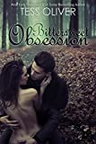 Bittersweet Obsession (Dark Romance Collection Book 1)